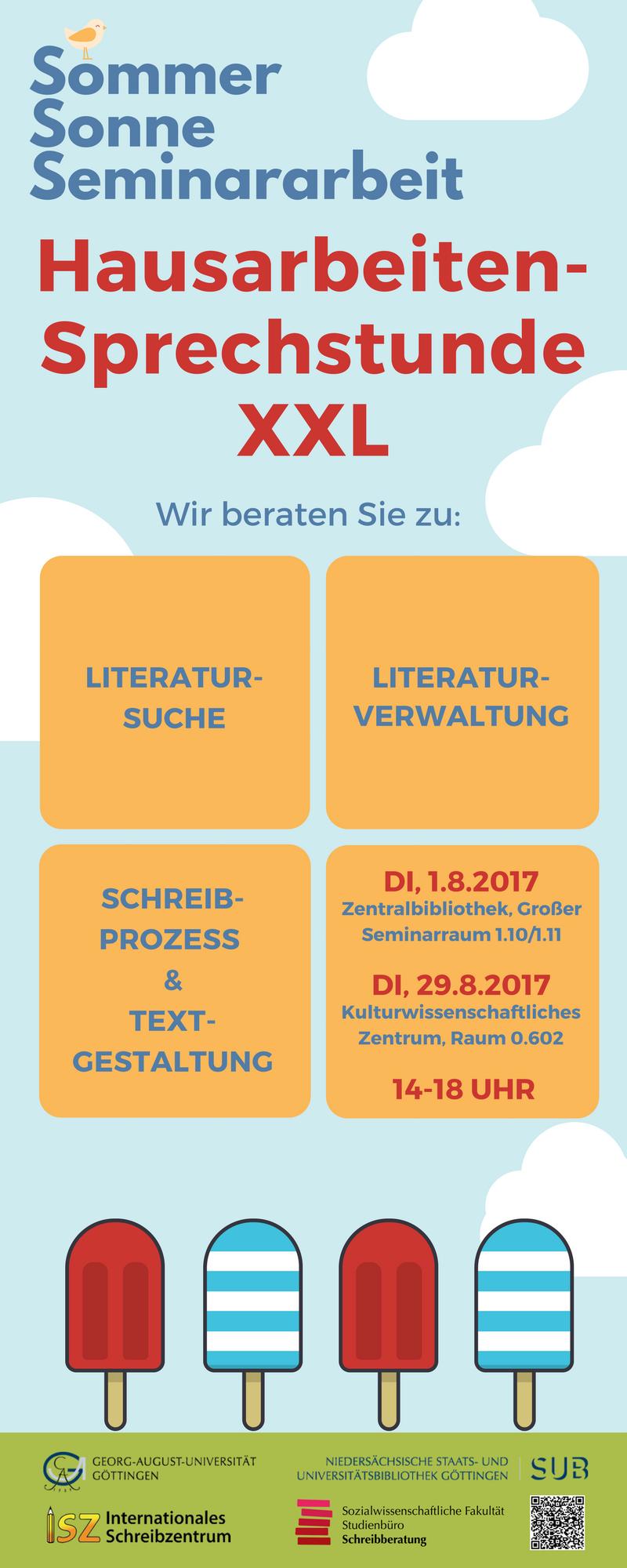 Hausarbeitensprechstunde_XXL_2017_08.png