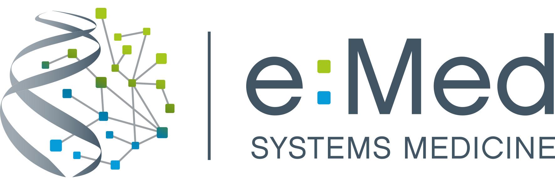 Logo_eMed_rgb_web.jpg