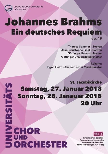 2018-01-27 Brahms Requiem web.jpg