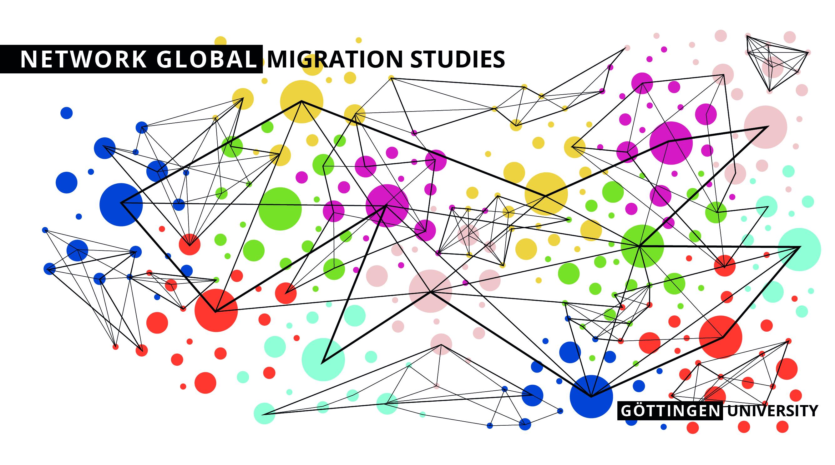 Network for Global Migration Studies.jpg