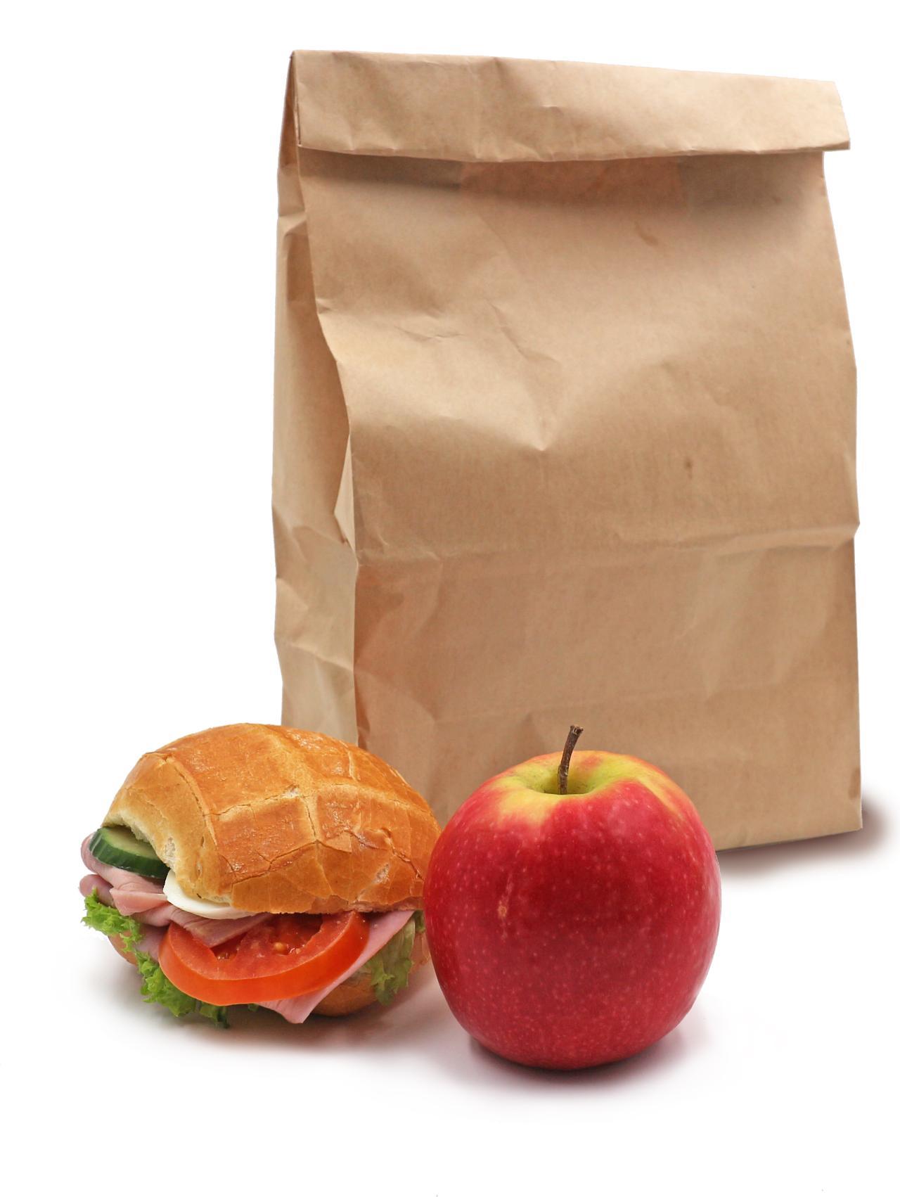 brown bag lunch2.jpg
