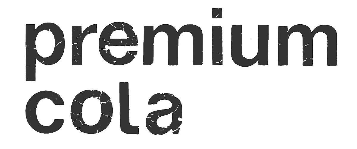 csm_premium-cola_02_0304bef7dc.jpg