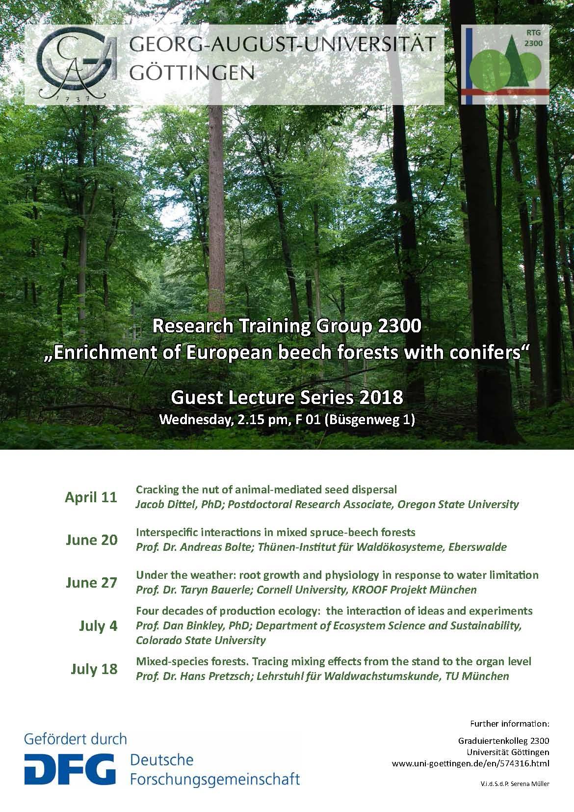 Plakat_Lecture Series 2018_06_klein.jpg