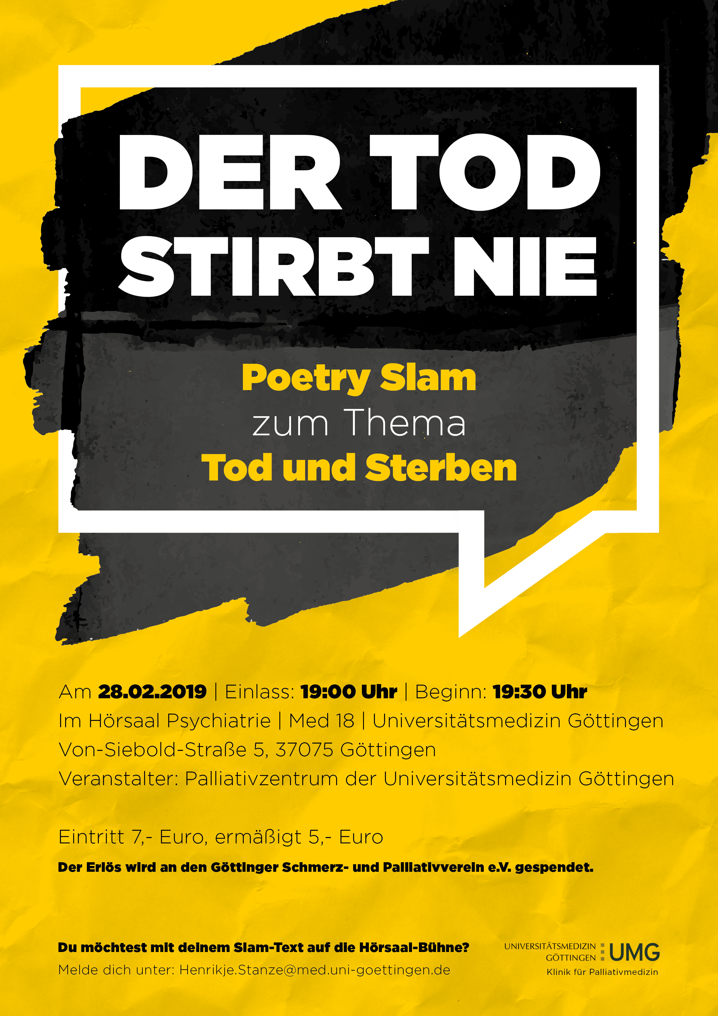 Plakat_Slam.jpg