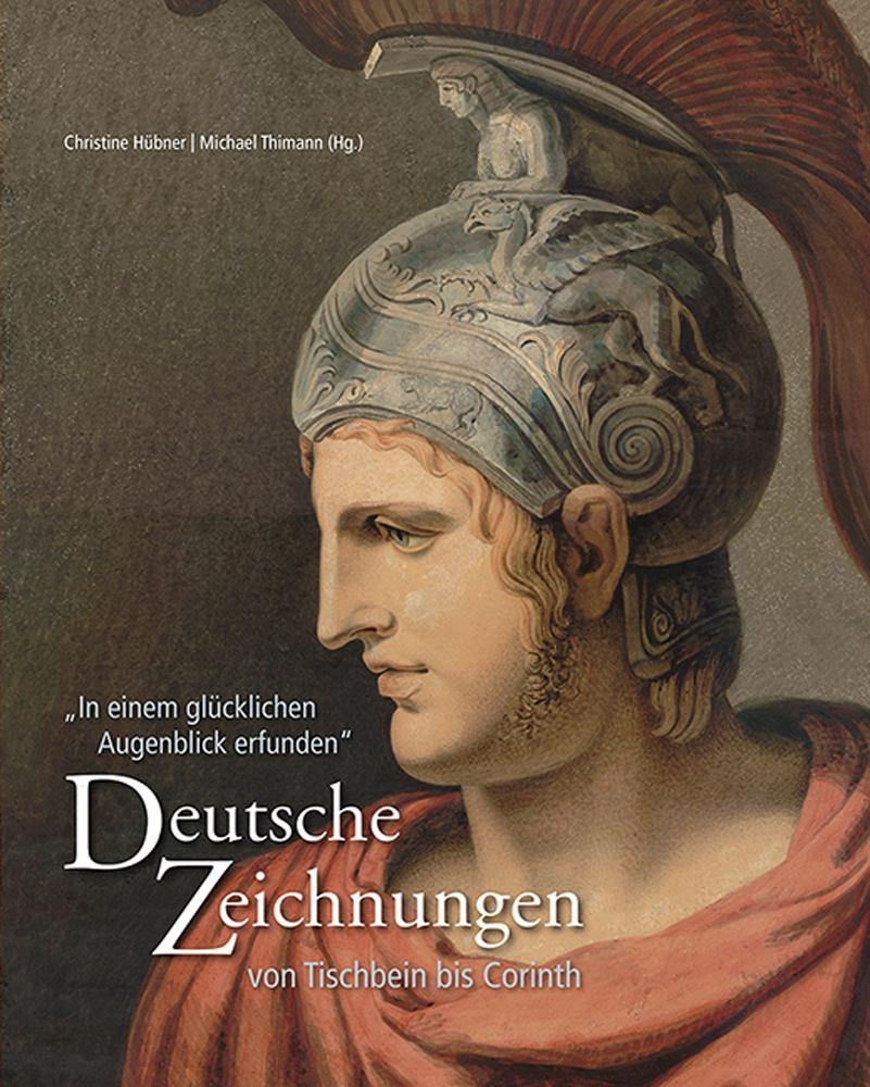 Katalog Cover.jpg