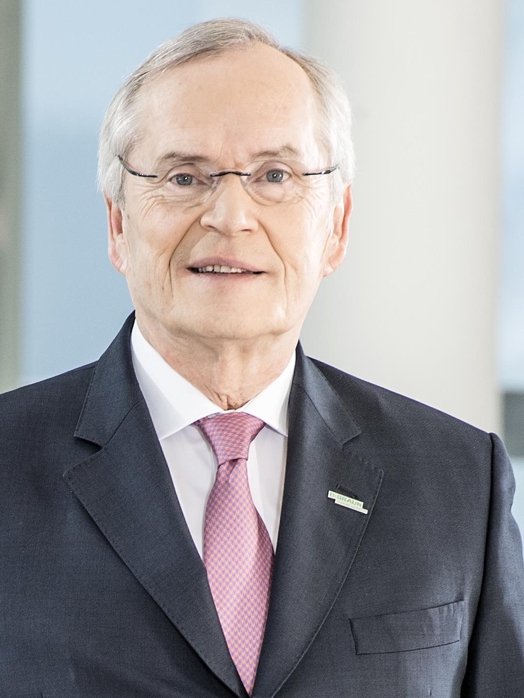 2018_Prof_Heinz-Walter_Große_0337.jpg