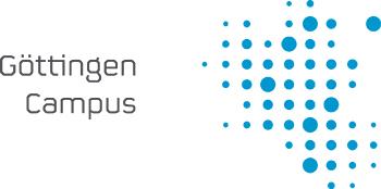 GC_Logo_rgb_grau-blau 350px.jpg