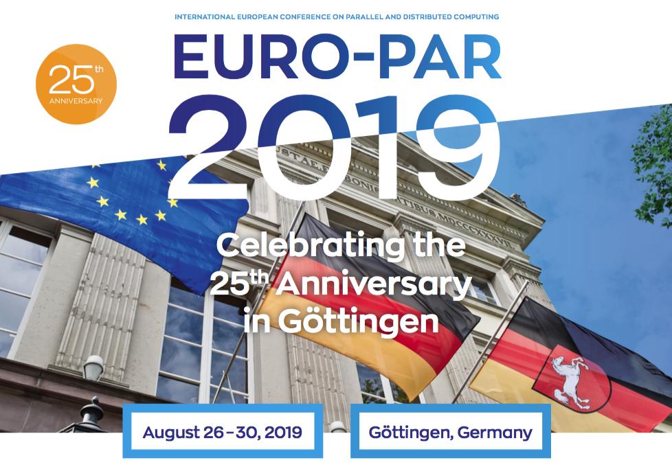 _Euro-Par 2019 Titelbild.png