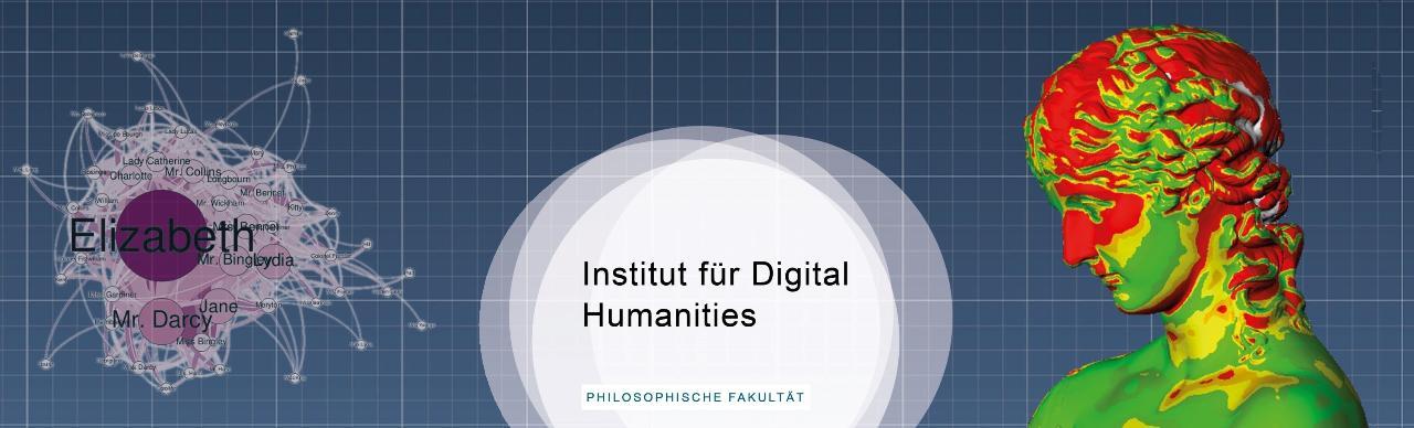 Bild_DH_Institut_Webseite.jpg