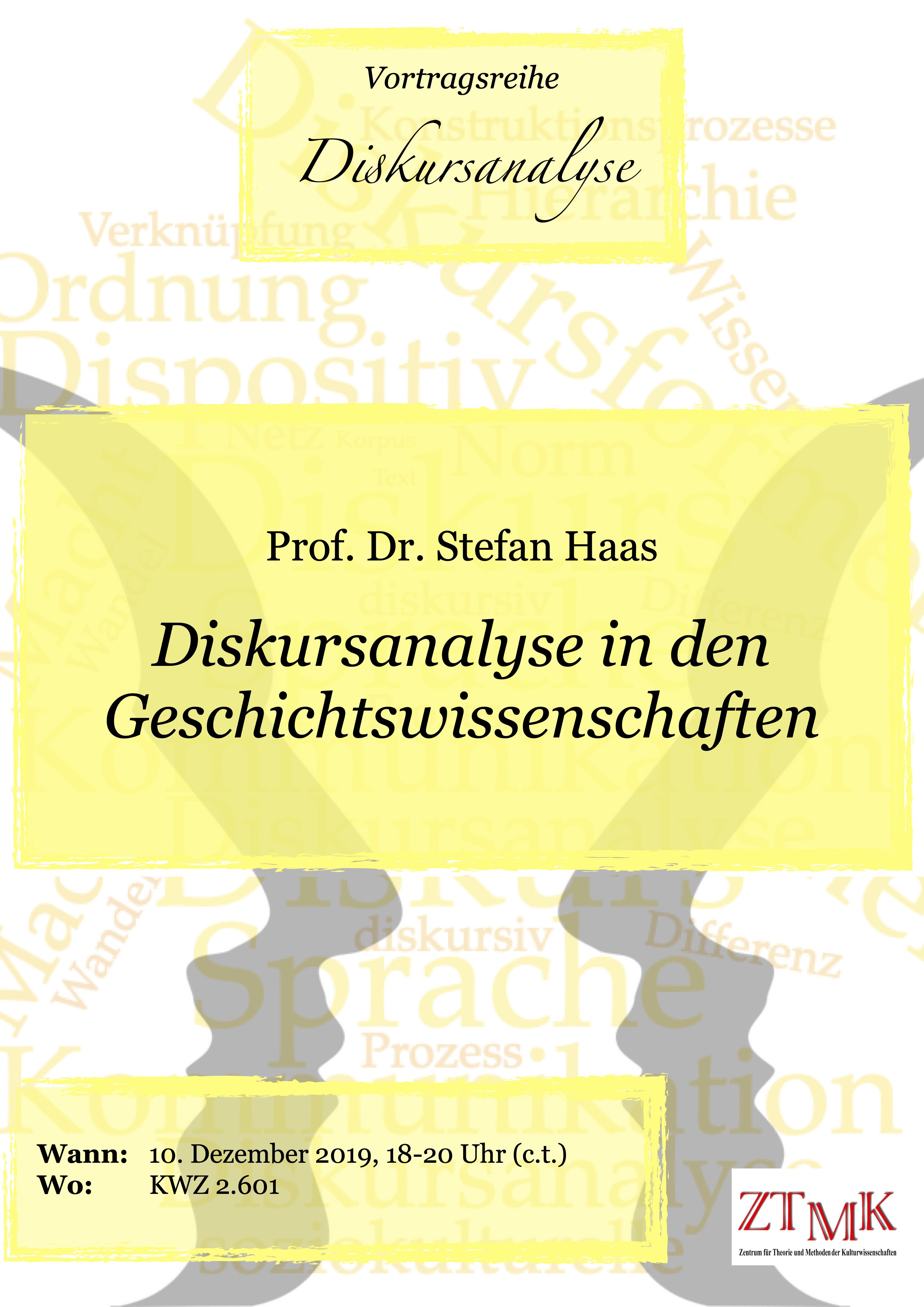 2019_Haas_Diskursanalyse.jpg