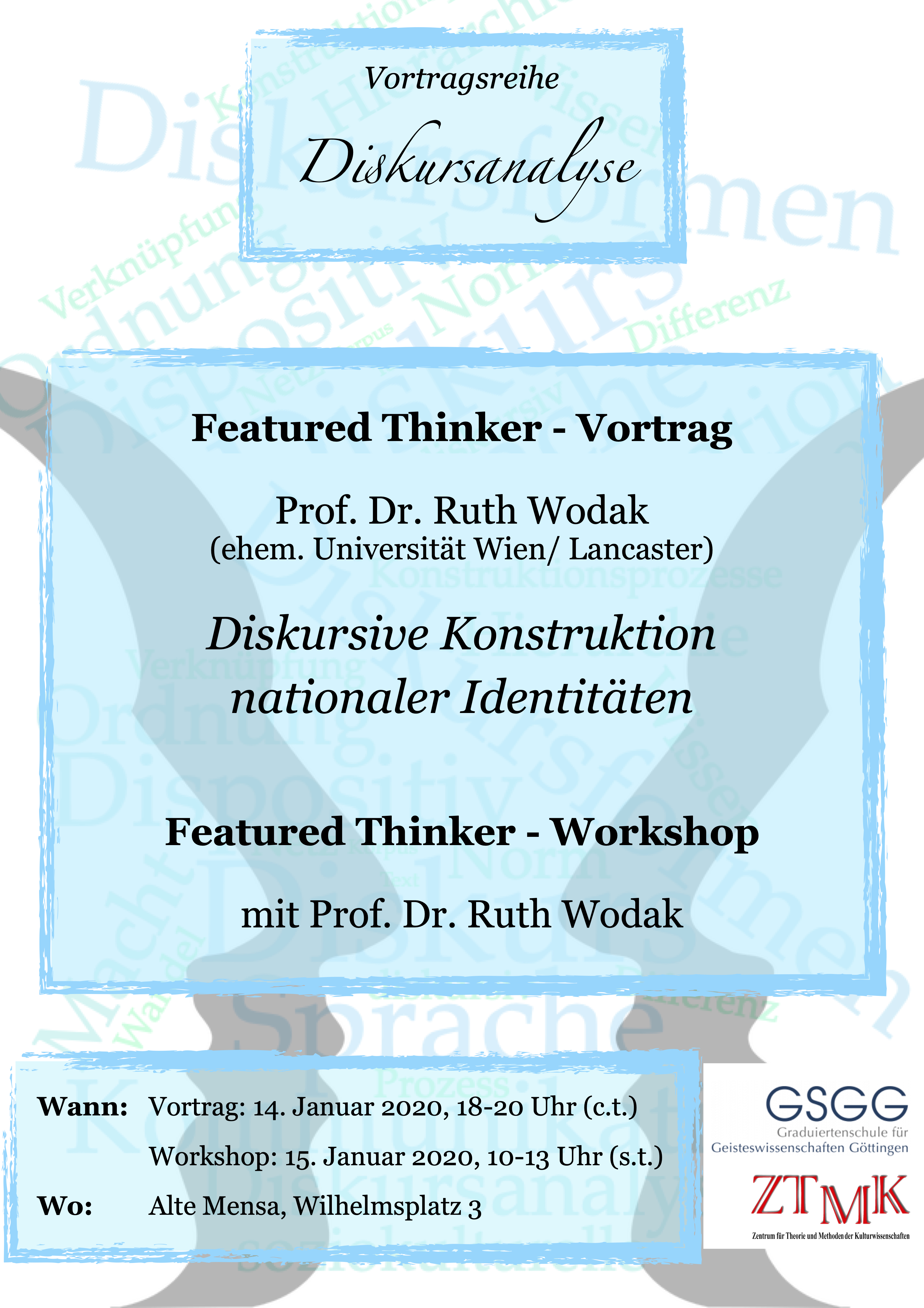 2020_ZTMK_Featured Thinker_Wodak.jpg