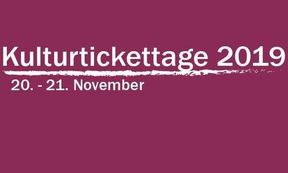 logo_Kulturtickettage.png