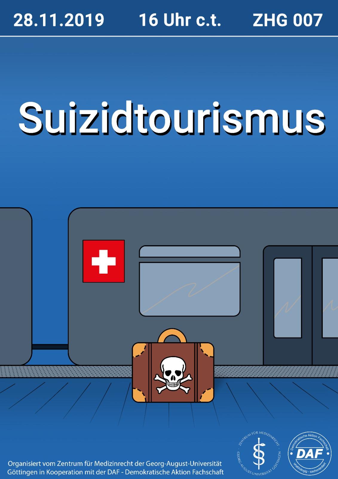 Suizidtourismus Poster.jpeg