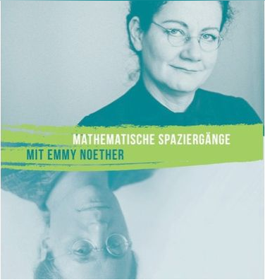 Emmy Noether unser Logo Eventim.PNG
