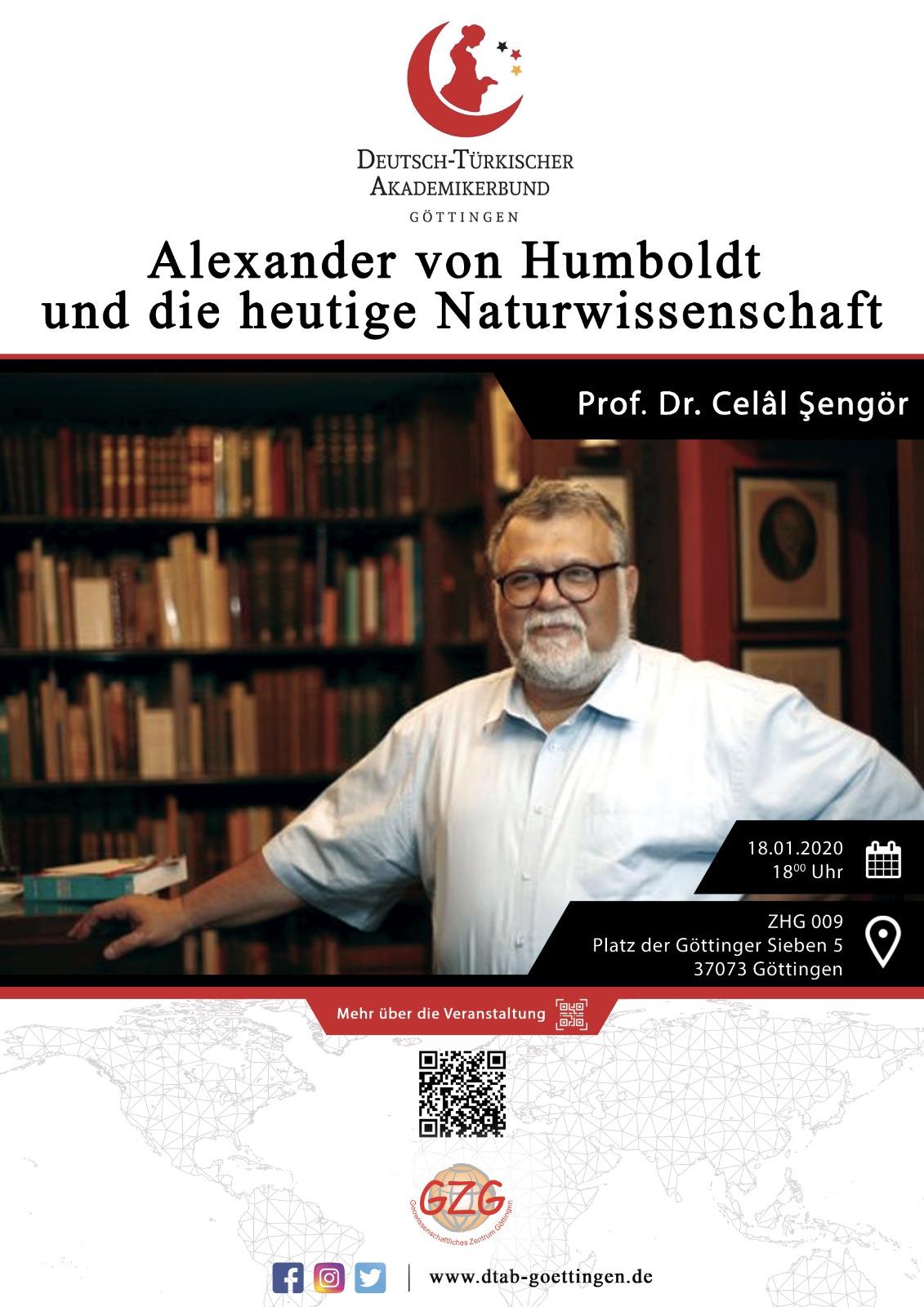 Celal Sengör_Alexander v.Humboldt.jpg