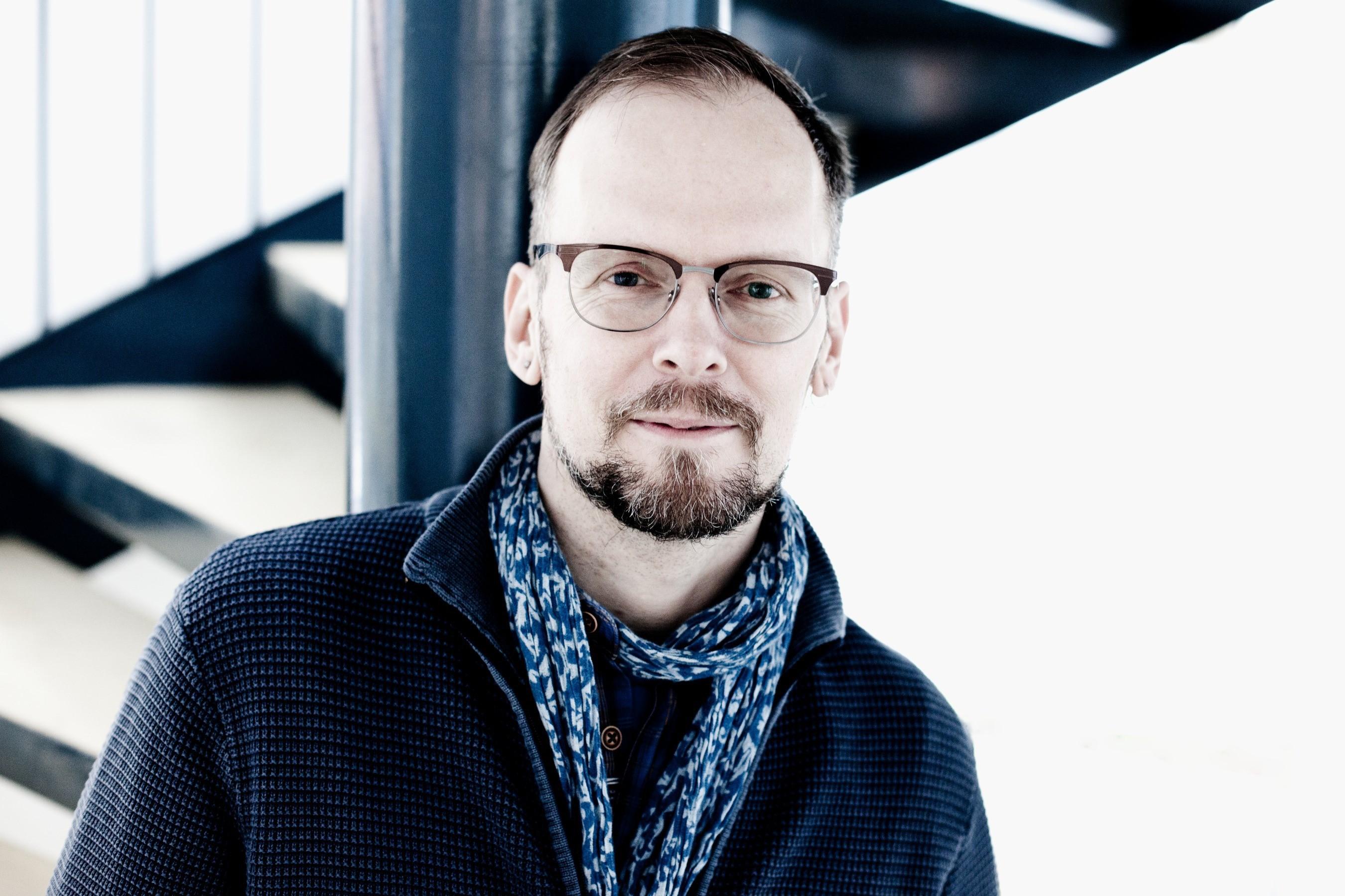 Dietmar Dath _c_ Jörg Steinmetz.jpg