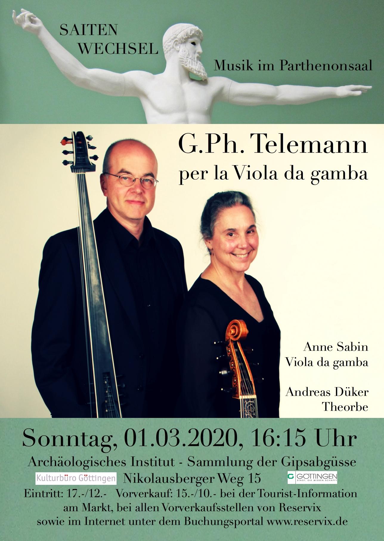 2-2020-Telemann.jpg