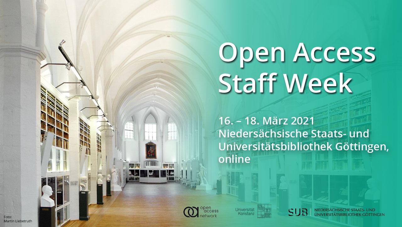 2021_Bild-Staff-Week-UGoe-v2.jpg