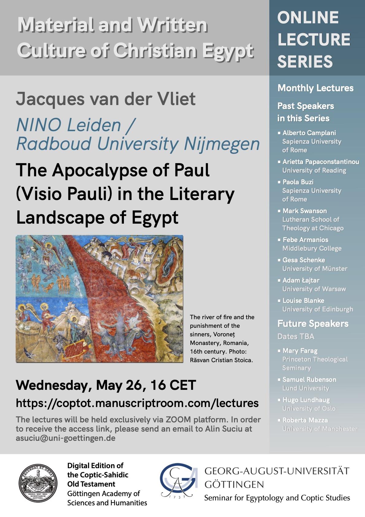 MWCCE Lecture Jacques van der Vliet.jpg