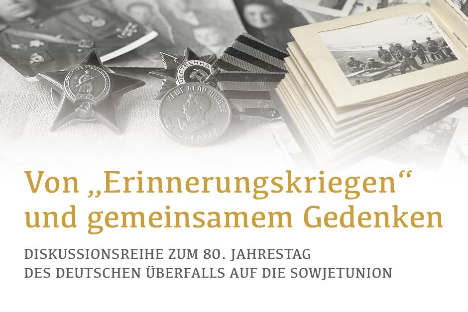Webgrafik_Erinnerungskriege_110521.png