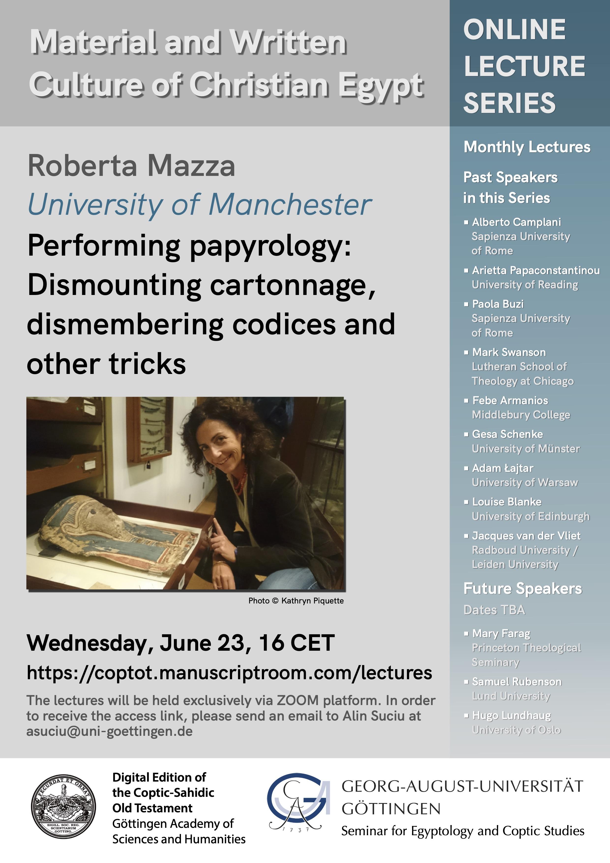 MWCCE Lecture Roberta Mazza.jpg